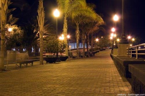 smart outdoor lighting. Modern And Intelligent Outdoor Lighting Smart R